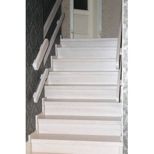 Stairs-l904