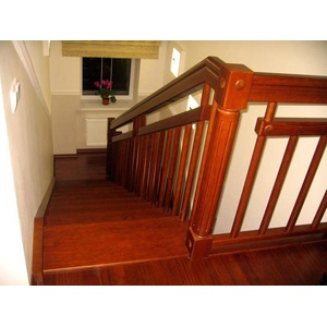 Stairs-l906