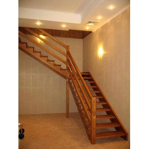 Stairs-l907