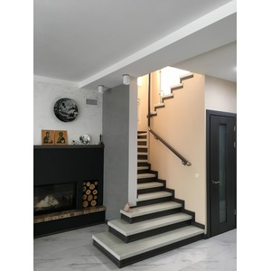 Stairs-l910
