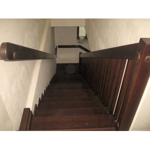 Stairs-l917