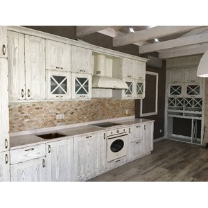 Kitchen-k89161