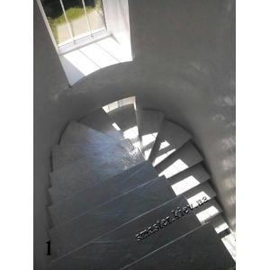 Stairs-l919